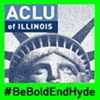 ACLU of Illinois