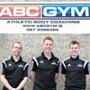 ABC Gym - Athletic Body Coaching