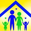 Happy Family Homes Malaysia