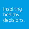 Pegasus - 'Inspiring Healthy Decisions'