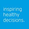 Pegasus - 'Inspiring Healthy Decisions'