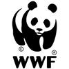 WWF Regional Office for Africa