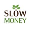 Slow Money Institute