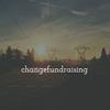 ChangeFundraising