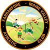 Farranfore MaineValley Athletics Club
