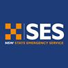 NSW SES - Sutton Unit