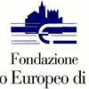European College of Parma