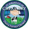 St. Albans Cooperative Creamery, Inc.