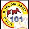 FM 101 Channel Pakistan