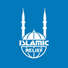 Islamic Relief Australia