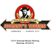 Johnny's Tavern in Shawnee