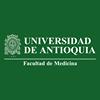 Facultad de Medicina - Universidad de Antioquia