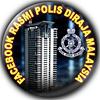 Polis Diraja Malaysia ( Royal Malaysia Police )