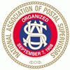 National Association of Postal Supervisors