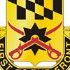 1st Squadron, 158th Cavalry Regiment