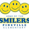 Pineville Elementary PTA - The Smilers
