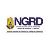 Unidad Nacional para la Gestión del Riesgo de Desastres