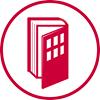 The Red Door Books