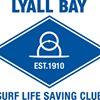 Lyall Bay Surf Life Saving Club