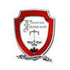 Financial Crimes Unit - Toronto Police Service thumb