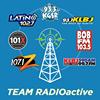 Team RADIOactive
