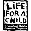 IDF Life for a Child Program