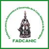 Fadcanic