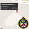 31 Division - Toronto Police Service