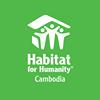 Habitat for Humanity Cambodia thumb