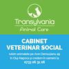 TAC medicina veterinara sociala