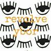 Revolve Clothing Exchange