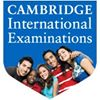 Cambridge International Examinations thumb
