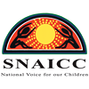 SNAICC-National Voice for our Children