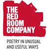 The Red Room Company