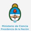 Ministerio de Ciencia, Tecnología e Innovación Productiva de la Nación