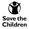 Save the Children Thailand