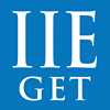 IIE Global Experience and Training - GET