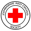Zimbabwe Red Cross Society