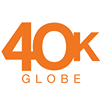 40K Globe