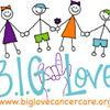 BIG Love Cancer Care