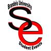 Brandeis Campus Activities Board