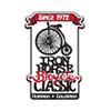 Iron Horse Bicycle Classic