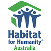 Habitat for Humanity Australia