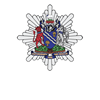 Oxfordshire Fire and Rescue Service (Official)