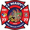 St Marys Fire and Rescue