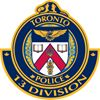 13 Division - Toronto Police Service