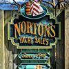 Norton's Yacht Sales & Marine Services
