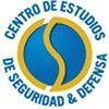 Centro de Estudios de Seguridad y Defensa - Cesede