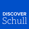 Discover Schull
