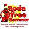 Soda Free Summer